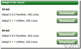 How-to Install Digilent Cable Driver for Xilinx Design Suite on